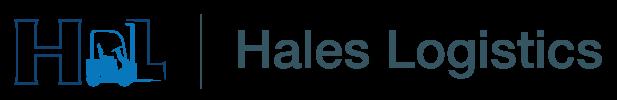 Hales Logistics